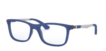 Ray-Ban Junior Vista 1549-3655 Cal.48