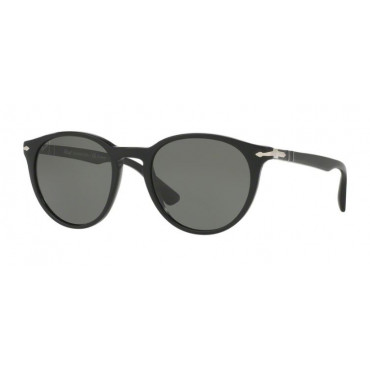 Persol 3152S -901458