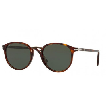 Persol 3210S -24/31