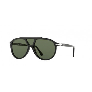 Persol 3217S -95/31