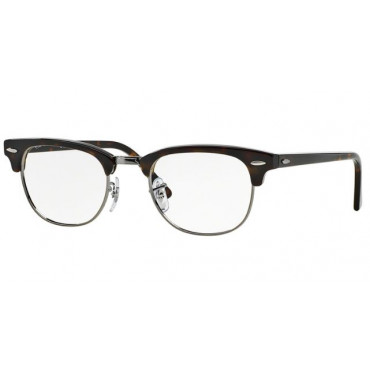 Ray-Ban 5154-2012 |CLUBMASTER|