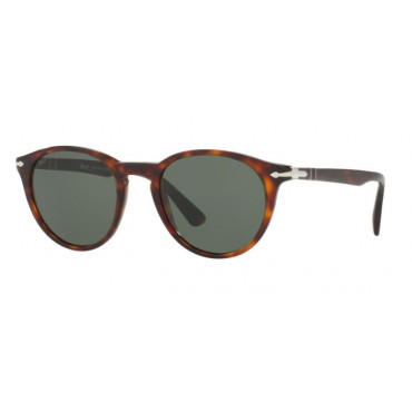 Persol 3152S -901531