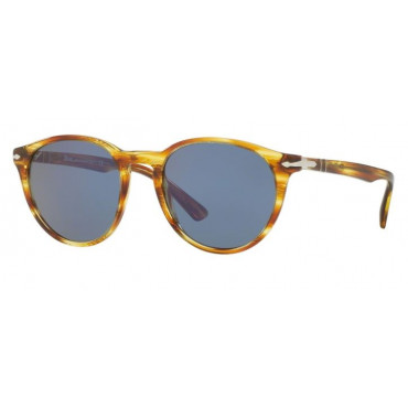 Persol 3152S -904356