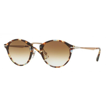 Persol 3166S -105851