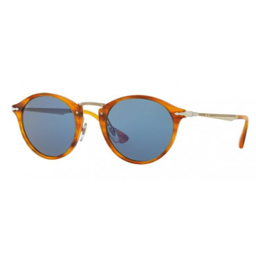 Persol 3166S -960/56