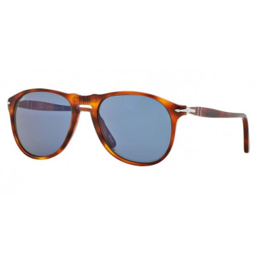 Persol 9649S-96/56