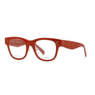 Cl 41426 1JJ/21 ORANGE