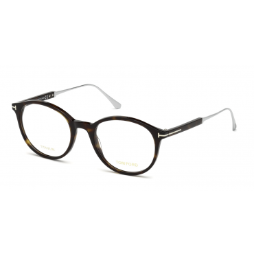 Tom Ford FT5485-052