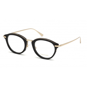 Tom Ford FT5497-001