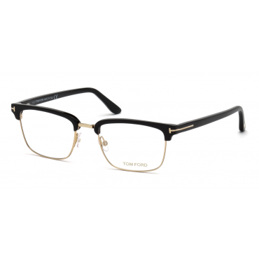Tom Ford FT5504-001