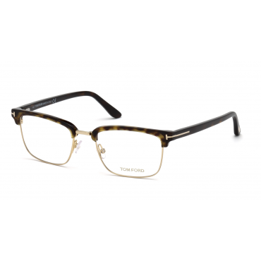 Tom Ford FT5504-052