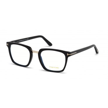 Tom Ford FT5523-B-001