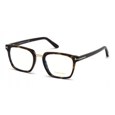 Tom Ford FT5523-B-052