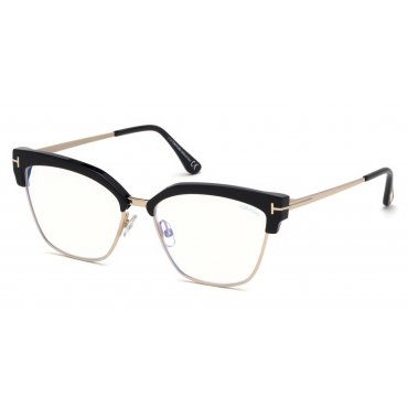 Tom Ford FT5547-B-001