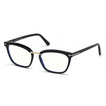 Tom Ford FT5550-B-001