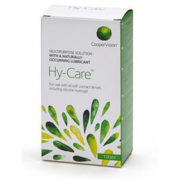 Hy - Care
