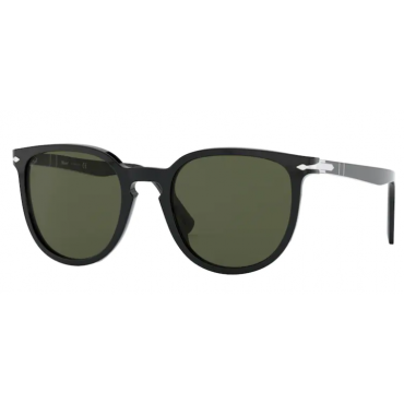 Persol 3226S-95/31