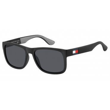 Tommy Hilfiger TH1556/S 08A
